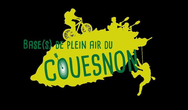 Base(s) de plein air du Couesnon : sport, nature, hébergement